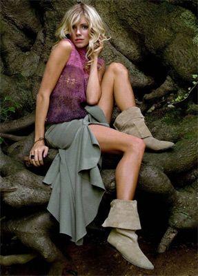 Sienna Miller - 31